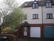 property to rent in Wesley Close, Taunton