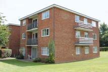 Apartment in Windsor Close, Taunton