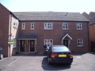 Apartment in Massingham Park, Taunton