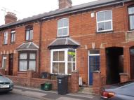 St Augustine Street Terraced house to rent