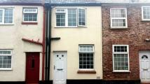 2 bed Terraced house to rent in Bulford, Wellington