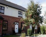 2 bed Terraced home in HOCKLIFFE