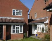 1 bedroom property in FYNE DRIVE
