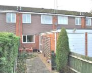 3 bedroom Terraced property in LINSLADE (CLOSE TO...