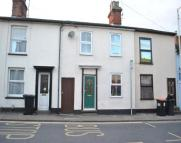 WING Terraced house to rent