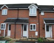 SUMMER Terraced property to rent