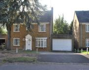 4 bedroom Detached house in HEATH AND REACH