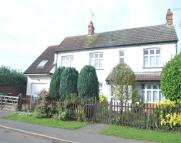4 bedroom Detached property in STANBRIDGE
