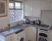 Terraced house to rent in MIDDLETON WAY