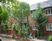 3 bed semi detached home in TALL PINES