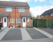 2 bed Detached home in BILLINGTON PARK