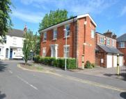 1 bed Flat to rent in VICTORIA ROAD
