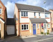 3 bed semi detached property in BILLINGTON PARK