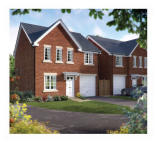new property for sale in Springfield Road...