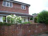 Garstons Orchard Terraced house to rent