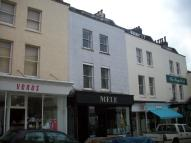 2 bed Flat to rent in The Mall, Clifton...