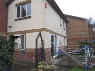 2 bedroom Terraced home to rent in Briar Mead, Yatton, BS49