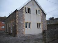 Cottage to rent in SCHOOL ROAD, Wrington...
