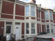 Terraced property to rent in PEARL STREET, Bristol...