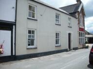 Cottage in HIGH STREET, Wrington...