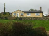 3 bed Detached house to rent in Sutton Hill Road, BS39