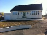 Detached property to rent in Yanleigh Close, Bristol...