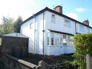 semi detached home to rent in Mayfield Place, May Bank...