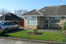 Semi-Detached Bungalow to rent in Trentley Road, Trentham...