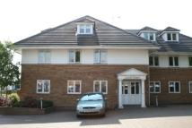 2 bedroom Flat in Laurel Court, New Road