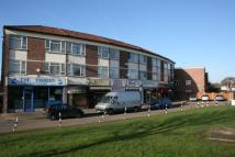 Flat for sale in Pettits Lane North...