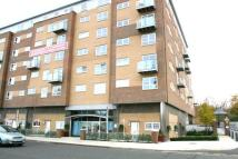 Flat to rent in Cherrydown East, Basildon
