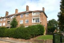 1 bedroom Flat in Mildenhall House...