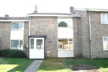 Terraced property in Butneys, Basildon