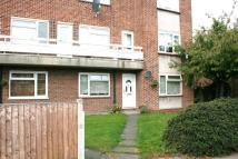 2 bedroom Flat in Pettits Lane North...