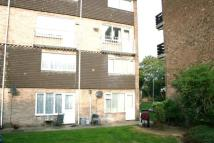 Maisonette to rent in Linton Court...