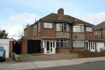semi detached property for sale in Pettits Boulevard...
