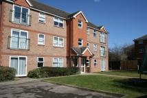 Flat in Dudley Close, Grays