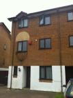 5 bed house to rent in Smithson Close, Poole...