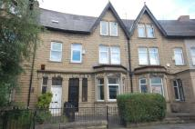 5 bed Terraced property in Dunston