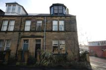 End of Terrace house for sale in Low Fell