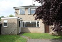 Detached home in Stane Field, Marks Tey...