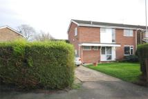 Detached property for sale in Keable Road, Marks Tey...