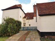 Country House to rent in Grange Hill, Coggeshall...