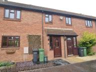 2 bed Terraced property to rent in Watermill Road, Feering...