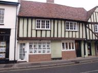 property to rent in Church Street, Coggeshall, COLCHESTER, Essex