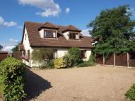 4 bed Detached property in Colchester Road...