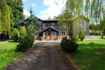 4 bed Detached property in Coggeshall Road...