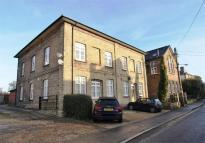 2 bed Apartment in Queen Street, Coggeshall...