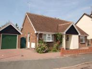 3 bedroom Detached Bungalow to rent in Knights Road, Coggeshall...