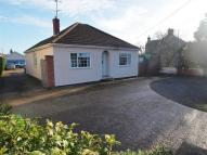 Detached Bungalow for sale in Barbrook Lane, Tiptree...